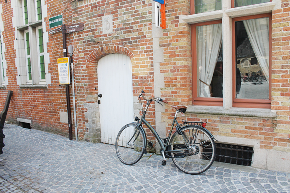 bruges2small