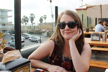 0fc611b7f55 The Low-Down on Prescription Sunglasses – My Friend Staci