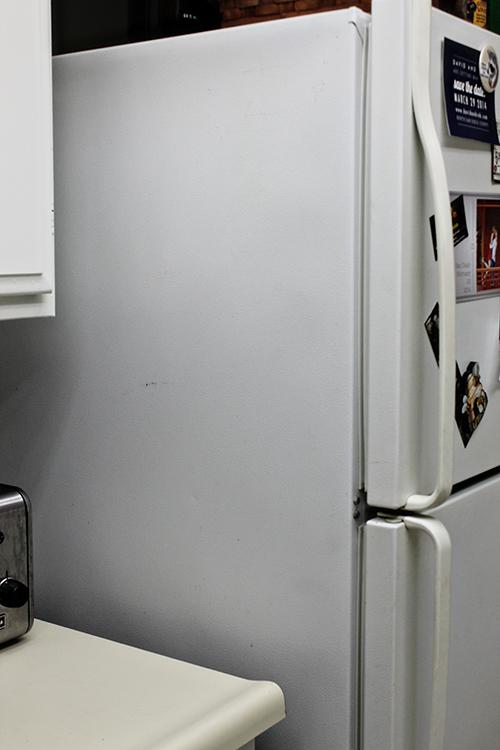 insta_fridge1