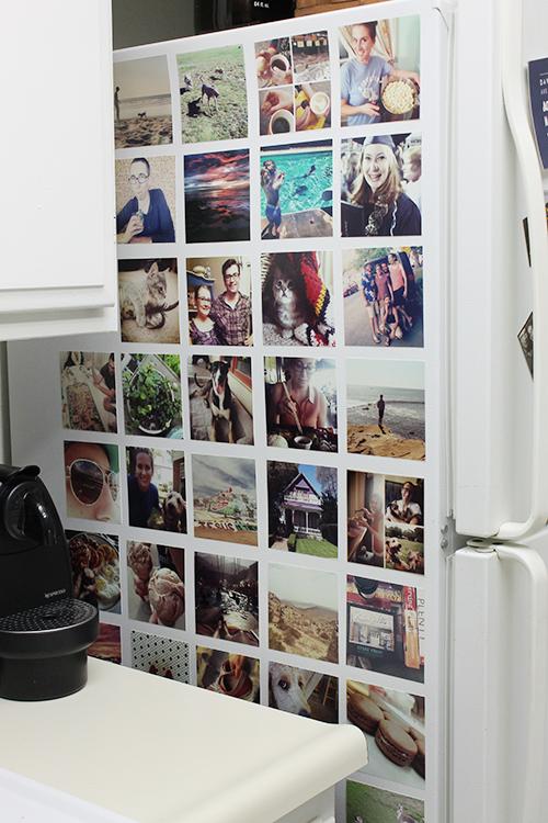 insta_fridge2