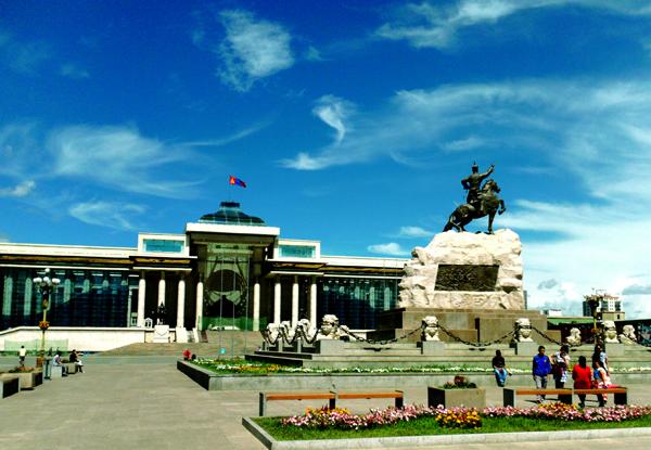 JB_Mongolia01