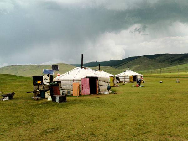 JB_Mongolia10
