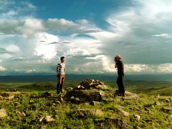 JB_Mongolia17