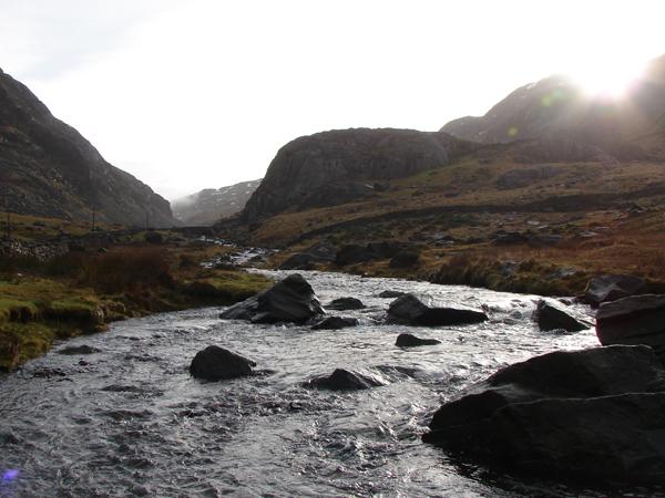 UK Ireland 2010 422