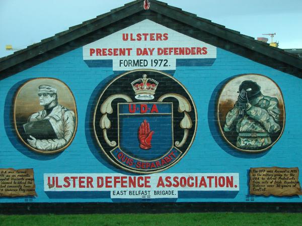 UK Ireland 2010 513