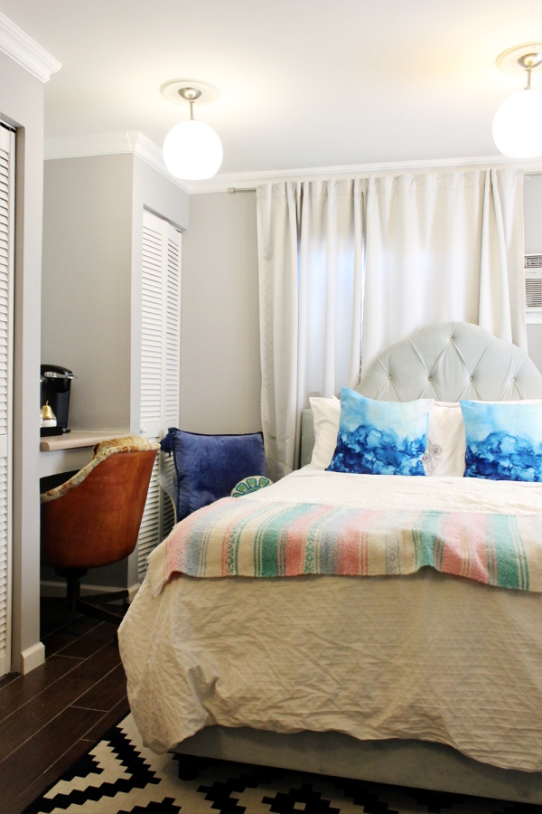 airbnb-phx