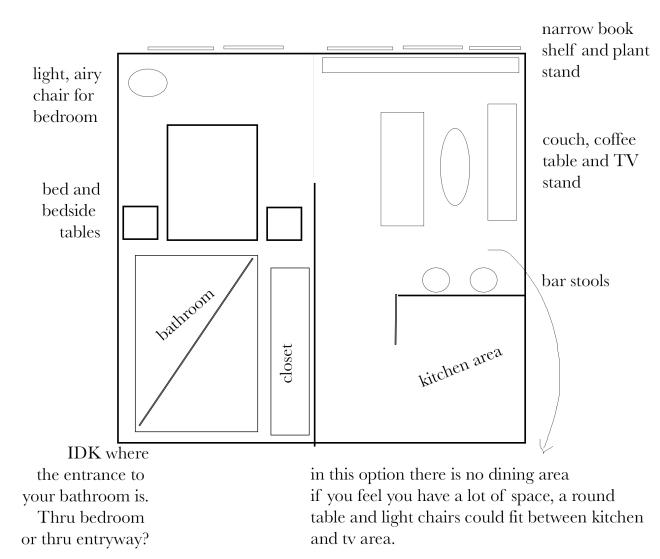 basic loft layout.jpg