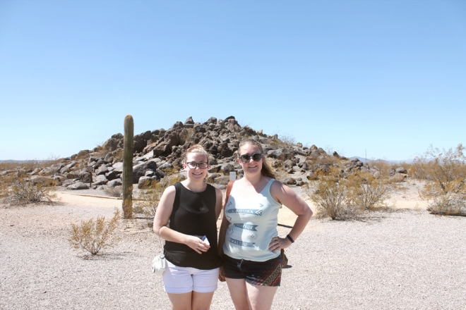 steph-and-i-at-petroglyphs