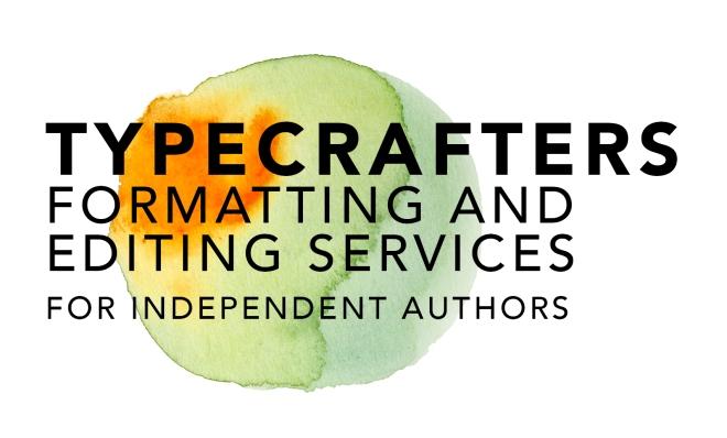 Typecrafters Logo.jpg