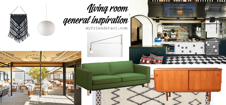 living room inspiration.jpg