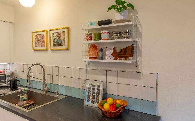 Kitchen Renovation: CostBreakdown